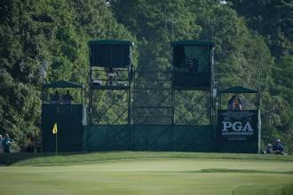 PGA Championship 2016