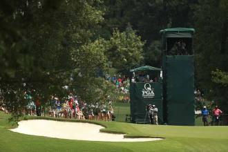 PGA Championship
